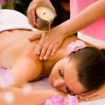 Rodzaje masaży orientalnych