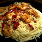 Włoska kuchnia – prostota a przede wszystkim radość z jedzenia