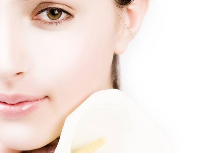 Jędrna skóra – właściwe (pielęgnowanie|dbanie|troszczenie się} to fundament