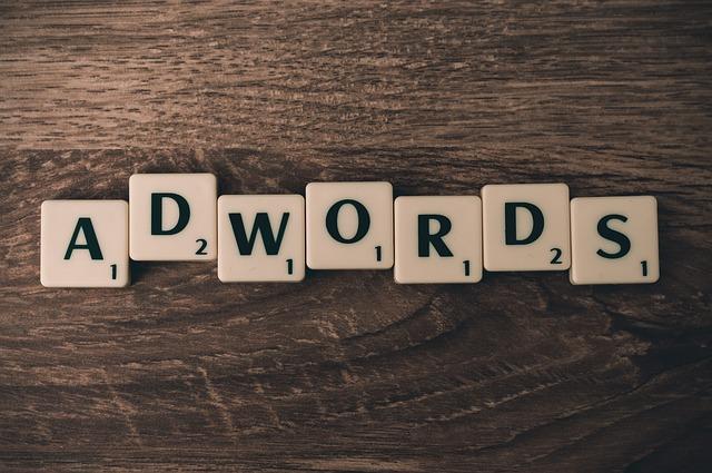 Specjalista  w dziedzinie kampani Adwords wspomoże i dostosuje godziwą podejście do twojego interesu.
